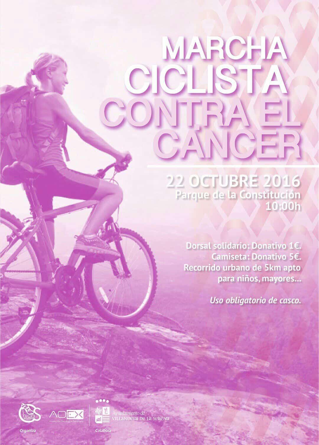marcha-cicloturista-aoex-don-benito