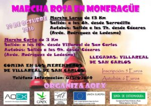 marcha-rosa-monfrague-aoex-caceres