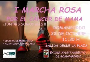 marcha-rosa-romangordo-aoex-navalmoral