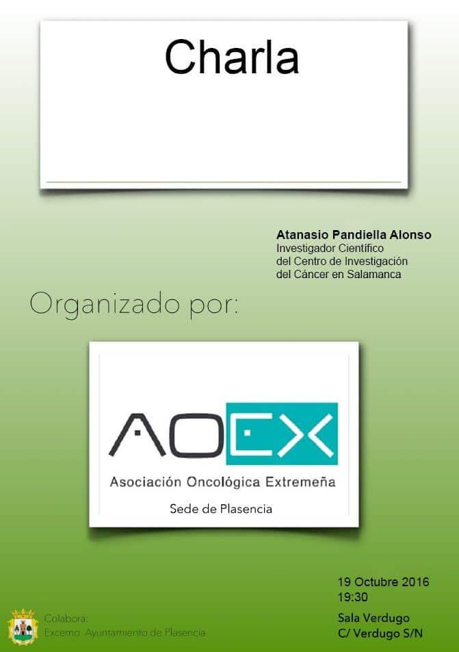 charla-aoex-plasencia