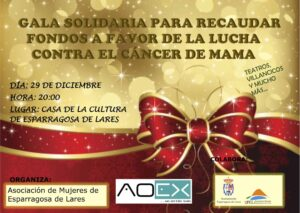 cartel-gala-solidaria-rectificado