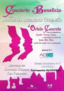 Cartel AOEX(1)(1)