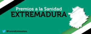 IMAGEN-PRINCIPAL-SANITARIA2000-978x368-1