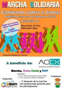 cartel-marcha-solidaria- 2