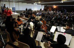 actuacion-Joven-Orquesta-Ciudad-Merida_EDIIMA20180406_0493_5